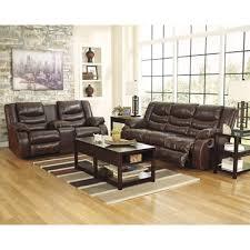 Discount Furniture of the Carolinas Morrisville NC