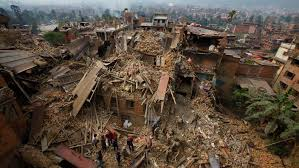 Image result for pictures of disasters