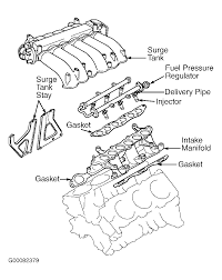 53umx toyota sienna xle need diagram hoses pipes around as well s14 head unit wiring t115481