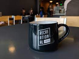 Our love for coffee is real! Recreational Coffee Long Beach Ca Frequent Flyer Files