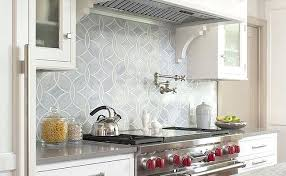 full size of grey and white tile kitchen backsplash off cabinets with subway awesome gray marble