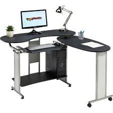 Fascinating Collapsible Computer Desk Photo Design Ideas ...