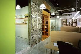office interior inspiration. Interesting Office 102080 Office Design Inspiration Interior In  1024 X Auto And T
