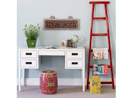 decorating with red furniture. Decorating With Red Furniture, Interior Design, Feng Shui, Accessories For Home, Hong Furniture M