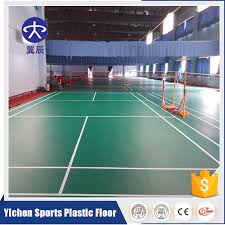 reliable supplier fire resistant laminate flooring not easy to be separated vinyl flooring by