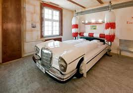 awesome realistic car shaped beds for kids awesome kids beds awesome
