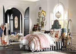 Parisian Inspired Bedroom Dream Big With These Bedroom Ideas