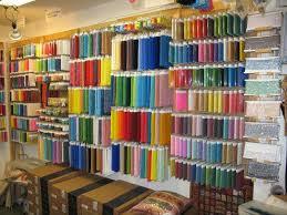 native american craft supplies