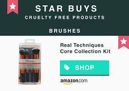 free makeup brands uk list 2018