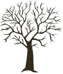 f9d8e789b83737a1c7a6e8c081559589?noindex=1 tree template useful for arts and crafts tree art pinterest on ban template