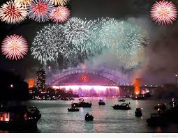 happy new year 2015 fireworks animated. Delighful Happy HappyNewYearAnimationCard Throughout Happy New Year 2015 Fireworks Animated
