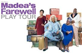 tyler perry s new madea play could land