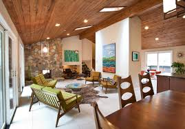 Small Picture Mid Century Modern Design Ideas Home Design Ideas