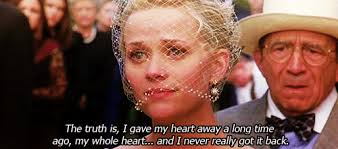 Sweet Home Alabama Movie Quotes Enchanting Sweet Home Alabama Gif Tumblr