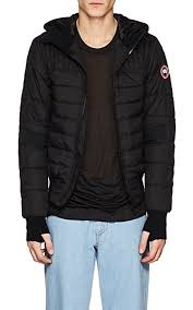 Canada Goose Cabri Down-Quilted Hooded Jacket | Barneys New York & Canada Goose Cabri Down-Quilted Hooded Jacket - Coats - 505497088 Adamdwight.com