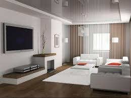 Living Room Design Concepts Home Interiors Designs Interior Design Ideas Home Interior Designs