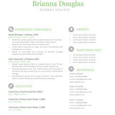 cover letter pages template