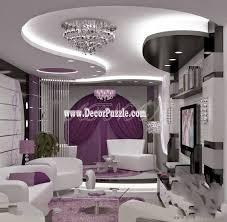 91 pop false ceiling design for bedroom hall living room