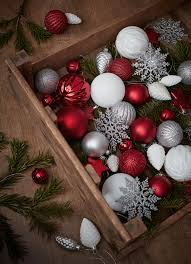 B And Q Christmas Decorations Home Design Interior