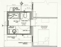 handicap accessible bathroom design. Handicap Bathroom Floor Plans Mercial Ada Public Restroom From Accessible Design