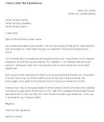 Ms Or Miss Cover Letter Dear Ms Cover Letter Best Ideas Of Writing A ...