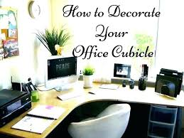 office halloween decorating ideas. Cubicle Decorating Ideas Office Halloween Decorations For The  How To Office Halloween Decorating Ideas