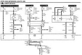similiar bmw m5 wiring diagram keywords moreover bmw 740il radio wiring diagram on bmw m5 wiring diagram