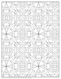 Small Picture adult batik coloring pages batik coloring pages