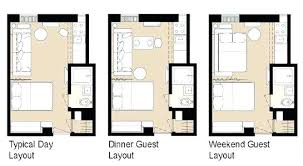 studio apartment furniture layouts. Studio Furniture Layout Ideas Best Apartment Setup Images About Small Living On Layouts P