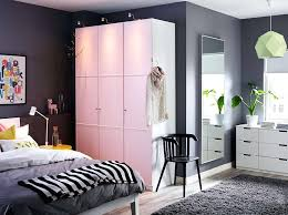 amusing ikea bedroom furniture versatile and refined wardrobe to complete your bedroom storage needs ikea bedroom