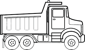 construction equipment coloring pages free construction coloring pages free construction trucks coloring pages kids coloring bulldozer