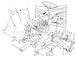 Toro parts groundsmaster 120 8190001 id 18339 toro groundsmaster 120 wire diagram toro groundsmaster 120 wire diagram