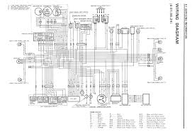 www b2networks co wp content uploads 2018 02 suzuk cal spa hot tub wiring diagram Cal Spa Wiring Diagram #42