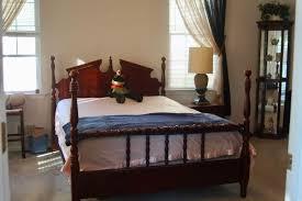 EstateTag Sale Inside Private Home in Flemington NJ starts on 10222017