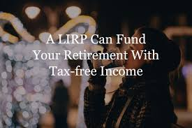 The idea is that they build cash value quickly that you can access for any reason. Lirp Life Insurance Retirement Plan Best Companies Pros Cons