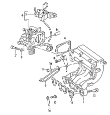 1984 mercury cougar radio wiring diagram 1984 discover your 1988 vw cabriolet engine diagram