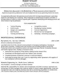 Free Resume Search Jobsbillybullock