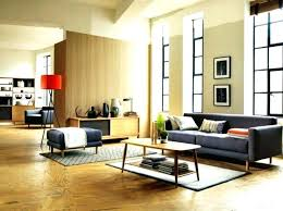 office room color ideas. Contemporary Ideas Elegant Office Wall Paint Colors Ideas In Here We Picture Of Active Popular  Nice Room Interior Inside Office Room Color Ideas A