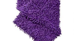 liberal purple bath rugs bathroom throw target large royal dark and