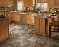 lowes sheet vinyl the perfect real vinyl flooring vinyl tile flooring lowes pic