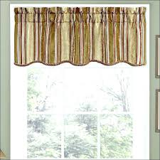 waverly curtains and valances kitchen curtains and valances pleat curtains valances valance patterns country kitchen curtains
