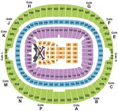 Wembley Stadium Nfl Seating Chart Wembley Stadium Tickets And Wembley Stadium Seating Chart