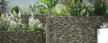 garden designer. Garden Designer