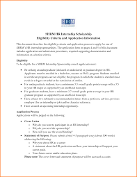5 Grad School Recommendation Letter From Employer Appeal Letter