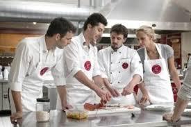 Cours De Cuisine à Aix En Provence Latelier Des Chefs