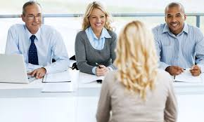 employers what one question do you always ask during a job business news the job interview process is nothing if not a bay of questions here are some interview questions to anticipate