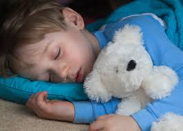 Image result for sleeping kids