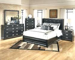 Ashley Bedroom Furniture Set Lovable Kids Bedroom Furniture Sets ...