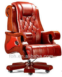 luxury leather office chair. luxury chesterfield style executive desk chairexecutive office chair with button tufted foha05 buy chairbutton leather f