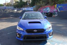 2018 subaru key fob. beautiful fob under the hood wrx packs a 20liter turbocharged fourcylinder boxer  engine delivers potent 268 hp and 258 lbft of torque to allfour wheels to 2018 subaru key fob e